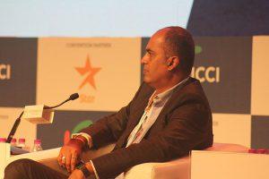 Founder-Director Mr.Nilesh Kulkarni