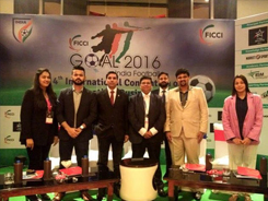 India Football Forum 2016