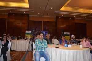 CII Event