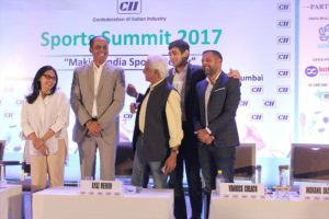 IISM Partners with CII