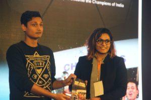 India Football Forum 2017