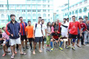 IISM Student Photos