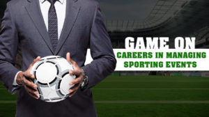 Sports Revolution: The rise of the industry and career opportunities