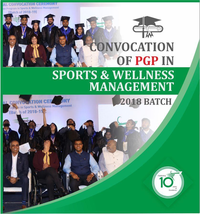 Best Sports Management Degree & Masters Programs   University of Mumbai