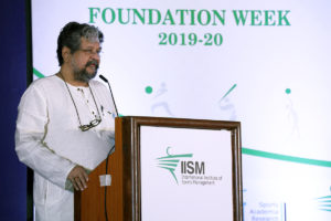 IISM Foundation