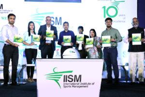 IISM Foundation
