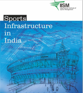 Sports Infrastructure in India