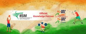KHELO INDIA UNIVERSITY GAME copy