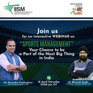seminar _mobile