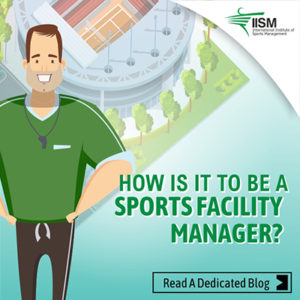 All about Sports Management